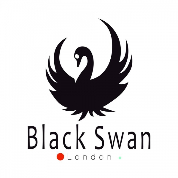 "Composed the Soundtrack for the advertising for the ""Blackswan"""
