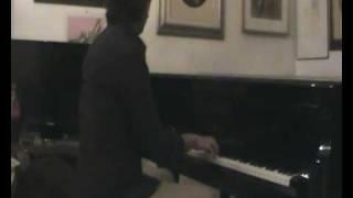 Dedo improvvisa e varia Jay z