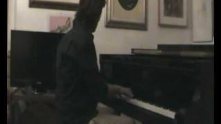 Dedo improvvisa e varia Tracy Chapman