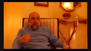 don Tonino Bello Storia di un Uomo 1M1