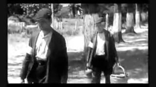 don Tonino Bello Storia di un Uomo 1M3