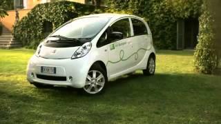 Peugeot Europcar
