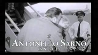 Jet Set quando l'aereoporto sembrava via Veneto
