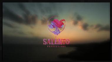 Salento Productions Promo